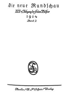 130988