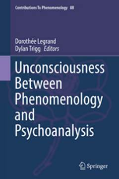 28. Phenomenology